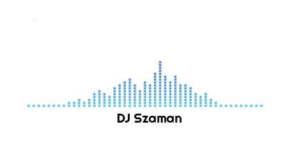 Dj Szaman